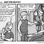 comic-2009-07-29-lo-fijinks-guest-star-galactica.jpg