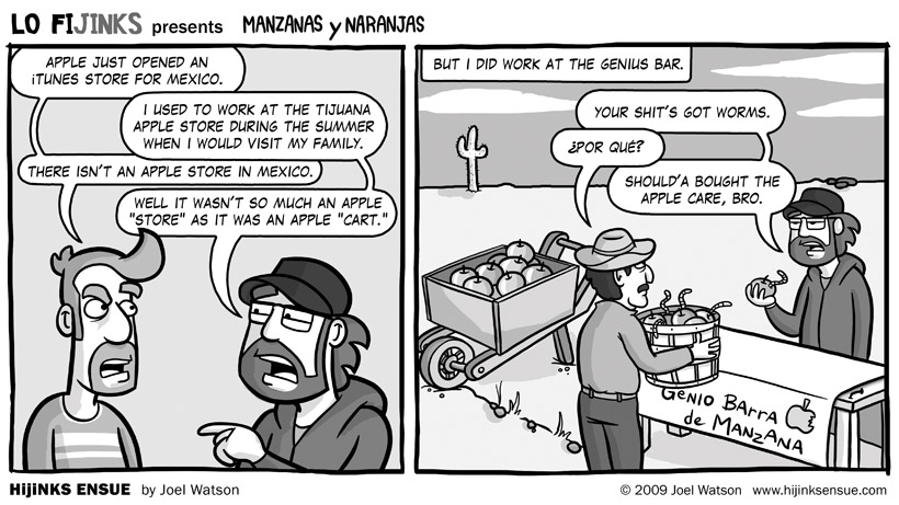 comic-2009-08-05-lo-fijinks-manzanas-y-naranjas.jpg