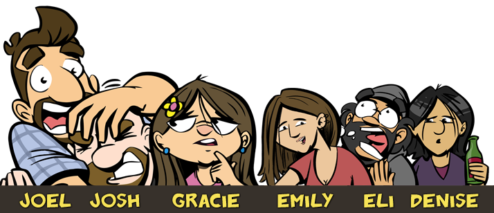 HijiNKS-ENSUE-About-Page-Banner-03-10-14
