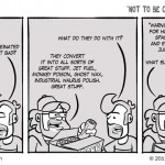 comic-2011-01-07-lo-fijinks-not-to-be-confused-with-tres-leches.jpg