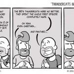 comic-2011-01-27-lo-fijinks-thundercats-bro-before-thundercats-ho.jpg