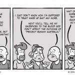 comic-2011-01-14-lo-fijinks-bad-astrologer.jpg