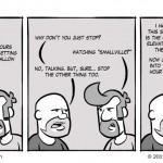 comic-2011-02-25-through-you-we-feel-as-giants-once-again.jpg