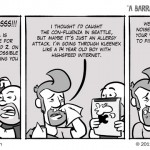 comic-2011-03-12-lo-fijinks-a-barrage-of-clamorous-leakage.jpg