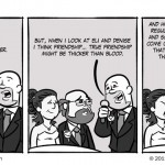 comic-2011-04-02-lo-fijinks-the-bestest-of-mens.jpg
