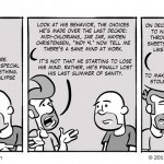 comic-2011-01-21-lo-fijinks-banthas-in-the-belfy.jpg