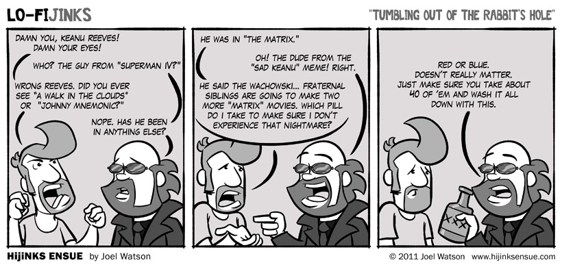 comic-2011-01-28-lo-fijinks-tumbling-down-the-rabbits-hole.jpg
