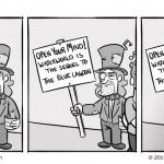 comic-2011-04-30-lo-fijinks-undeniable-parallels.jpg