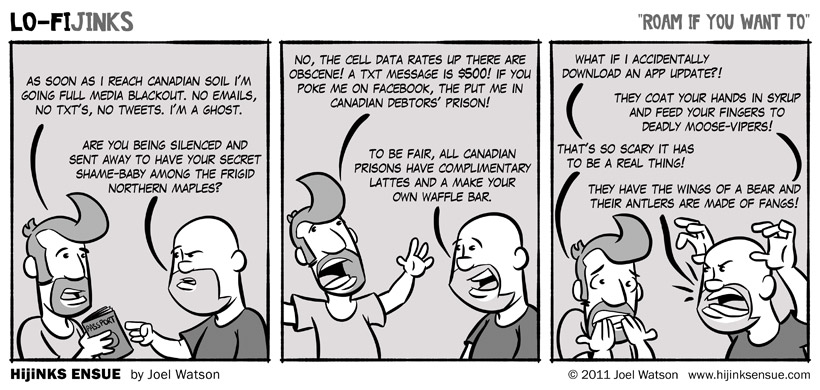 comic-2011-05-06-lo-fijinks-roam-if-you-want-to.jpg