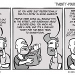 comic-2011-05-20-lo-fijinks-twenty-four-hour-shopping-in-rapture.jpg
