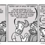 comic-2011-06-10-lo-fijinks-a-bit-confusing.jpg