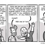 comic-2011-08-26-lo-fijinks-the-illuminati.jpg