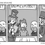 comic-2011-07-09-lo-fijinks-maddening.jpg