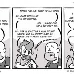 comic-2011-09-16-lo-fijinks-decaf-just-to-recaf-pt-1.jpg