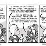comic-2011-09-04-lo-fijinks-the-cranksport-em-up.jpg