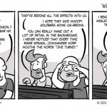 comic-2011-09-30-lo-fijinks-warp-factor-1080p-engage.jpg