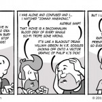 comic-2011-11-05-the-black-shakes.jpg