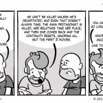 comic-2011-11-06-lo-fijinks-taking-a-stab-in-the-dark.jpg
