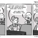 comic-2011-11-18-lo-fijinks-the-hip-hop-and-the-white-funk.jpg