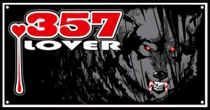 357 Lover