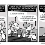 comic-2011-12-17-lo-fijinks-how-its-laid.jpg