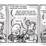 comic-2011-12-24-lo-fijinks-yippie-kye-ay-mr-falcon.jpg