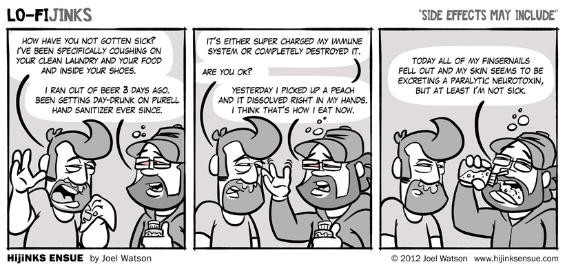 comic-2012-01-08-lo-fijinks-side-effects-may-include.jpg