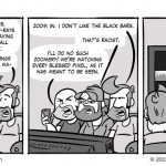 comic-2012-01-14-lo-fijinks-outnumbered-235-to-1.jpg