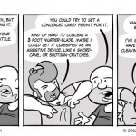 comic-2012-01-22-lo-fijinks-a-good-day-to-buy.jpg