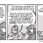 comic-2012-01-29-lo-fijinks-truemetalfacts.jpg