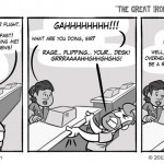 comic-2012-04-03-lo-fijinks-the-great-iron-bird-and-the-blood-moon.jpg