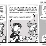 comic-2012-04-06-lo-fijinks-mr-wheaton-goes-to-melbourne.jpg