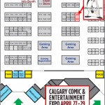 HijiNKS-ENSUE-Calgary-Expo-2012-Map