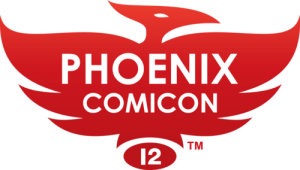 HijiNKS ENSUE At Phoenix Comicon