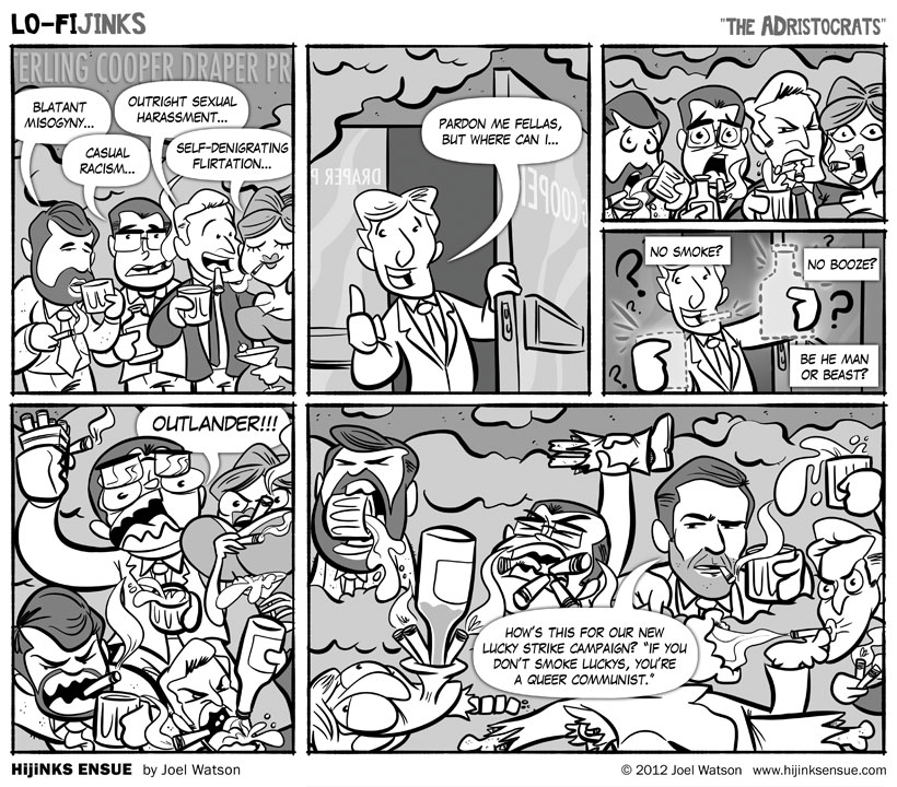 2012-10-15-lo-fijinks-the-ad-ristocrats