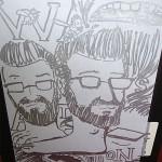 Webcomics-Rampage-2012-Joels-3