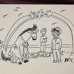Webcomics-Rampage-2012-Joels-6