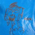 Webcomics-Rampage-2012-Joels-8