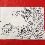 Webcomics-Rampage-2012-Joels-9