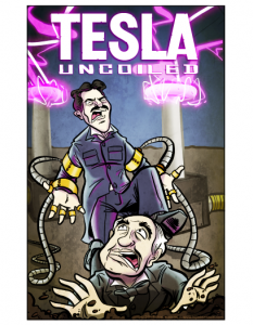 tesla-uncoiled-print-small