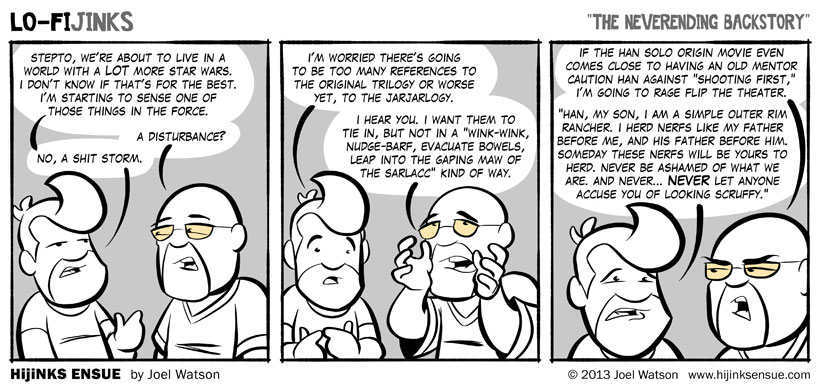 2013-02-07-lo-fijinks-the-neverending-backstory
