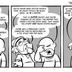 2013-05-16-lo-fijinks-the-power-pot-and-the-meta-kettle