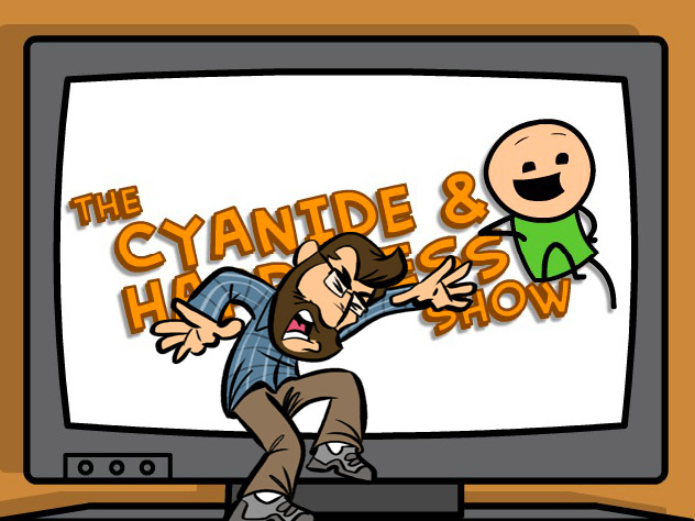 cyandide-and-happiness-and-joel