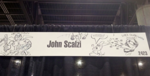 john-scalzi-phoenix-comicon-2013-2
