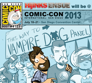 hijinks-ensue-sdcc-2013-blog