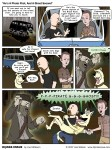 comic-2007-05-27-Lost-Ben-Linus-Jacob-Vincent.jpg