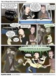 comic-2007-05-27-Lost-Ben-Linus-Jacob-Vincent.jpg