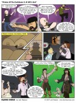 comic-2007-06-20-pirates-of-the-caribbean-3-Keith-Richards.jpg