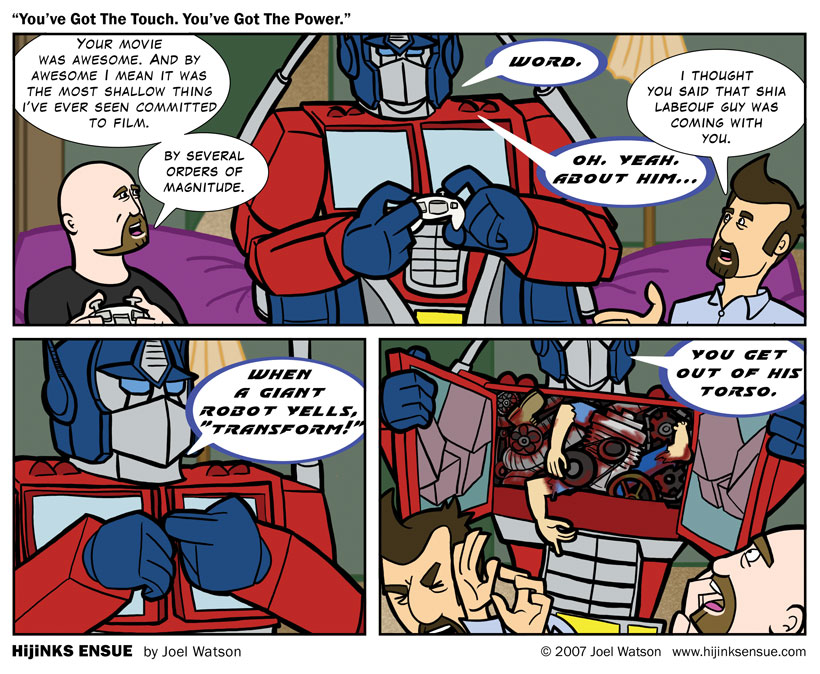 comic-2007-07-10-transformers-movie-shia-lebouf.jpg