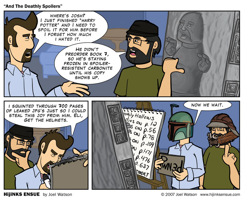 comic-2007-07-23-harry-potter-spoilers-boba-fett-carbonite.jpg